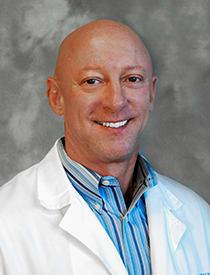 David T Daly, MD Otolaryngology
