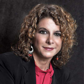 Dr. Wendy M Scinta MD