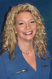 Dr. Heather L Harmon MD