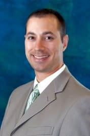 Dr. Casey H Johnson MD