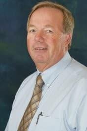 Dr. Joseph R Brightwell MD