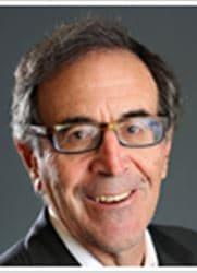 James E Tibone, MD Orthopaedic Surgery