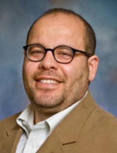 Dr. Sami Atassi MD