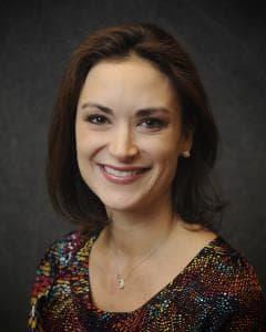 Amanda D Friedrichs Dermatology