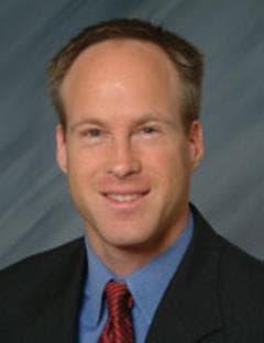 Michael J Monfils, MD Gastroenterology