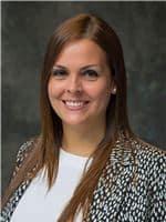 Dr. Nicole M Grigg-Gutierrez MD