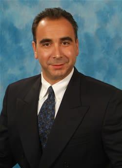 Dr. Mark S Dorfman MD