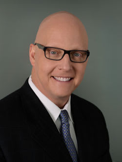 Brenton B Koch, MD Otolaryngology