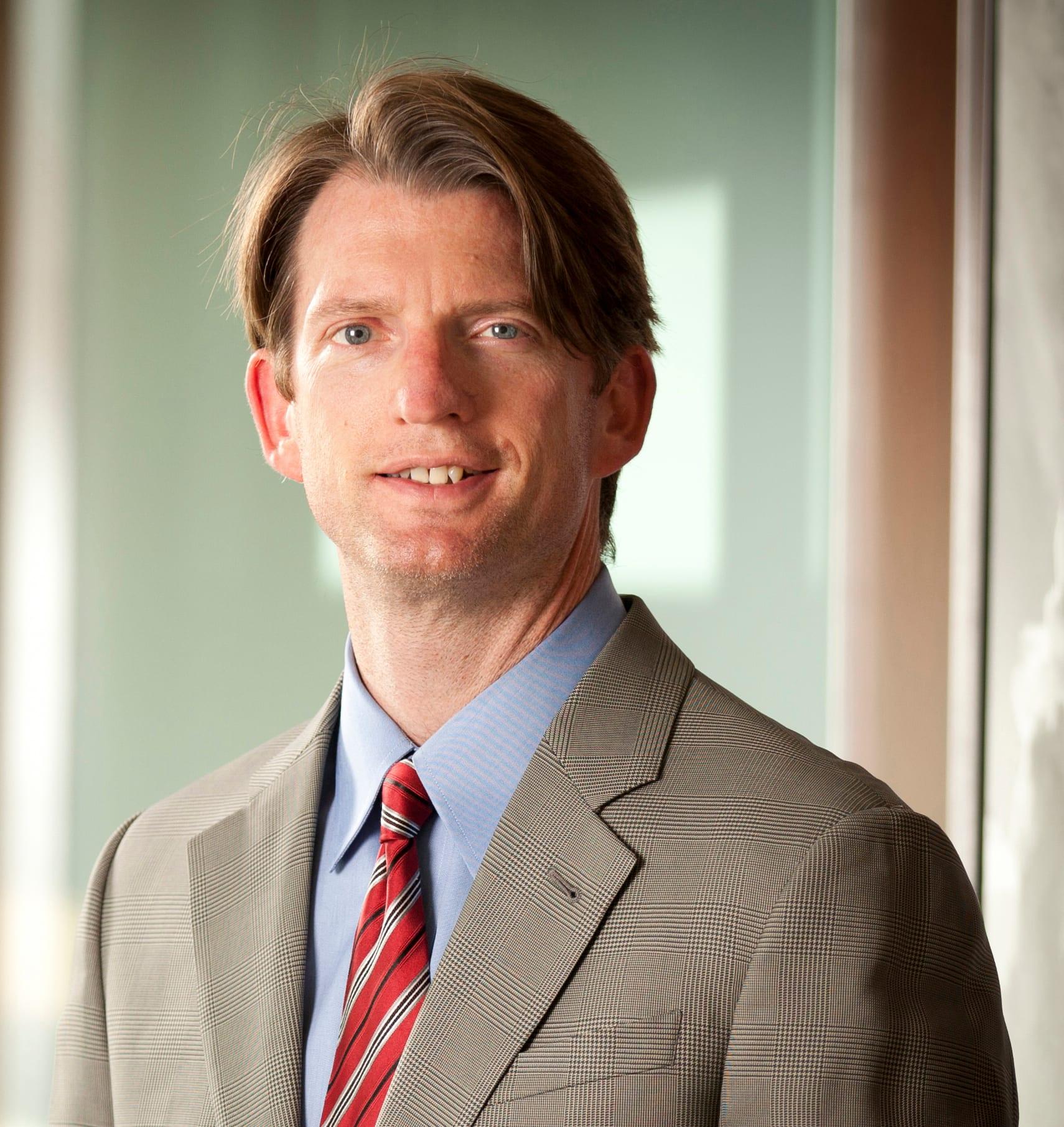 Dr. Thomas J Cartwright MD