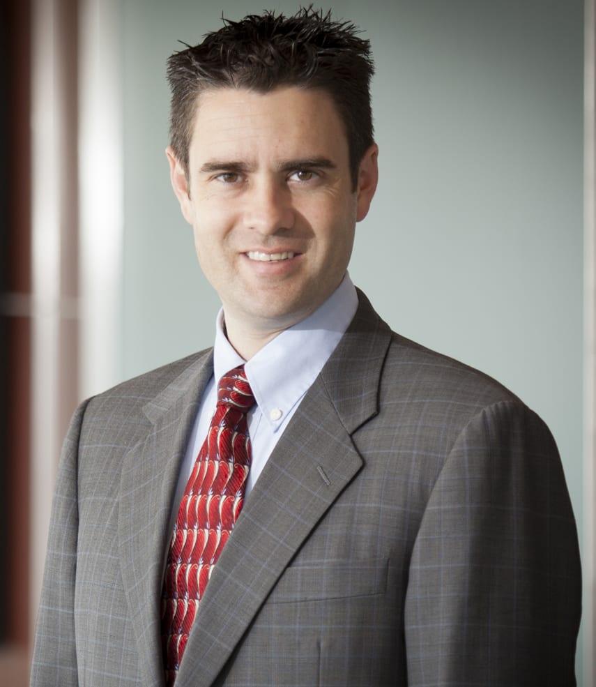 Dr. Timothy J Miller MD