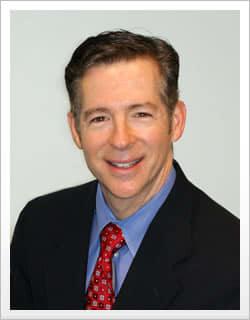 Dr. Michael J Odonnell MD