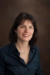 Dr. Erin T Hattan MD