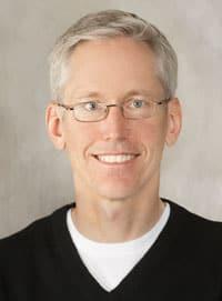 Douglas E Chamberlin, MD Neurology
