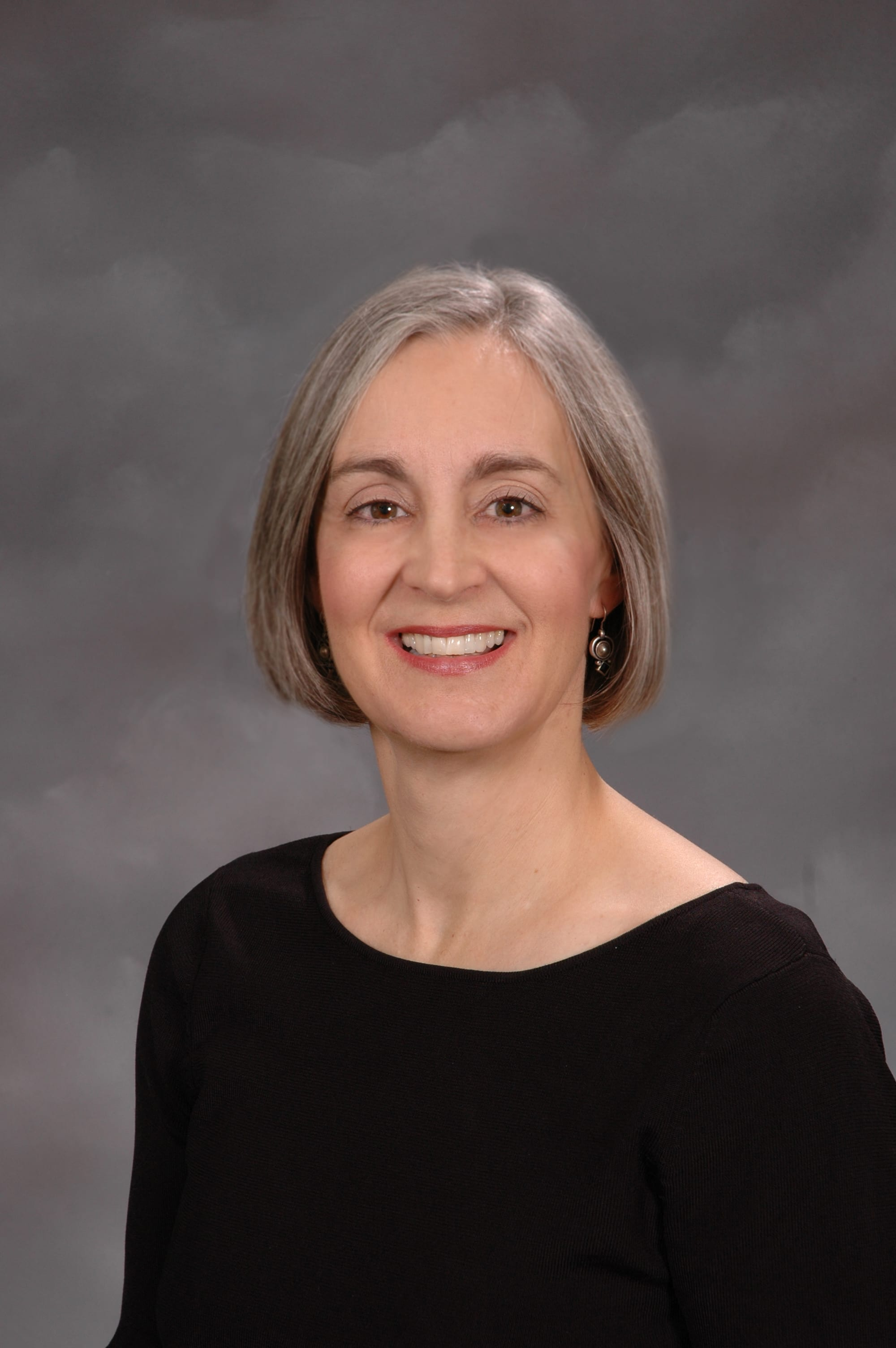 Dr. Nancy J Astle MD