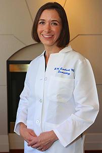 Dr. Janie M Leonhardt MD