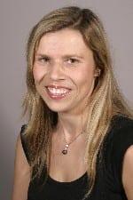 Dr. Ewa H Konca MD
