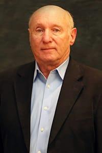 Dr. Michael G Mcclure MD