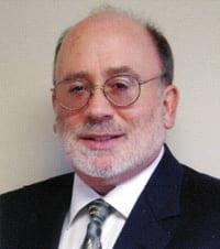Dr. Albert Smith DO