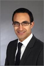 Dr. Pouya Dayani MD