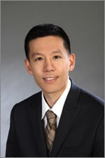 Dr. David S Liao MD