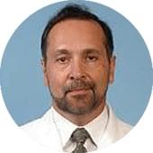 Dr. Joseph S Lombardi MD