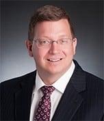 Dr. Gregg A Ferrero MD