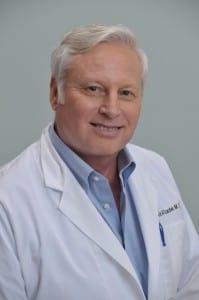 Dr. Robert C Amster MD