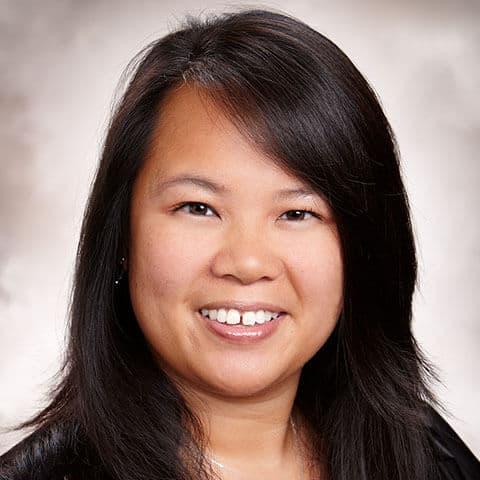 Dr. Melissa A Lee MD