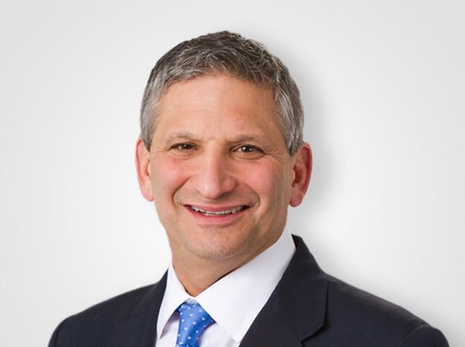 Dr. Scott M Schlesinger MD
