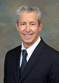 Dr. Howard J Kushnick MD