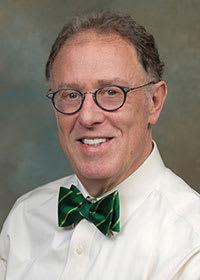 Dr. Alan D Listhaus MD