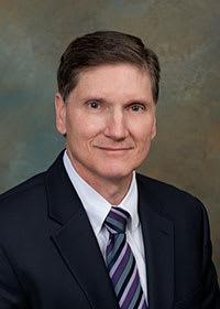 Dr. Mark A Staffaroni MD