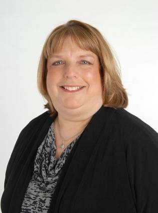 Dr. Leila B Laitman MD