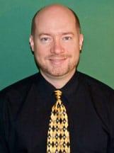 Dr. Jonathan D Lentz MD