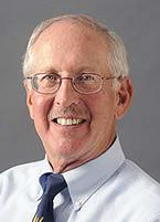 Dr. Daniel W Tolpin MD
