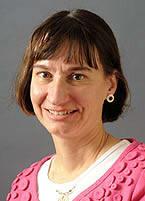Dr. Deborah L Mccoy MD