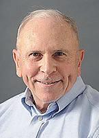 Paul F Vinger, MD Ophthalmology