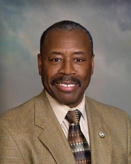 Dr. Henry J Marion MD