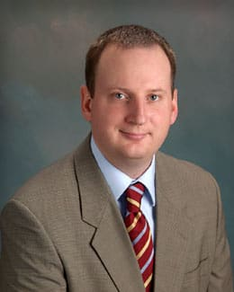 Dr Kevin Q Shalkham Md Lexington Sc