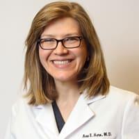 Dr. Ann E Hern MD