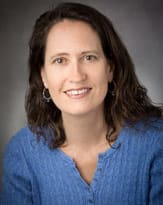 Dr. Carolyn P Thumser MD