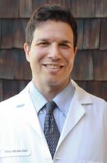 Dr. Yuval Bibi MD