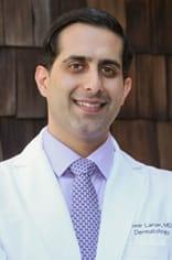Dr. Amir A Larian MD