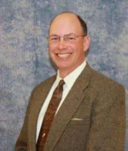 Dr. Thomas J Mancini MD