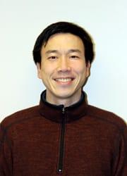 Felix Y Ma, MD Holistic Medicine