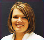 Dr. Sarah A Kelley MD