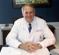 Dr. Douglas C Cobble MD