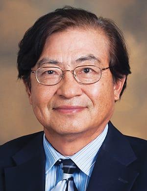 Dr. David W Koontz DO