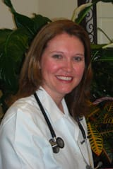 Dr. Kimberly R Wheeler MD