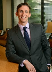Dr. Terrence J Doherty MD